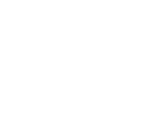 logo-about